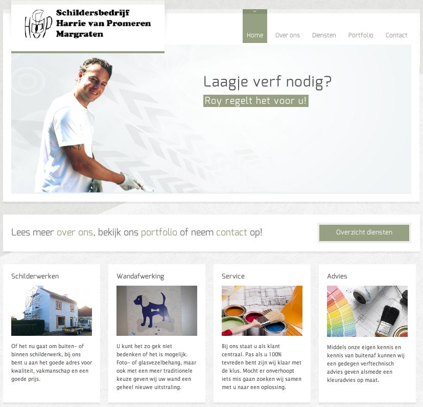 vanpromeren_nl